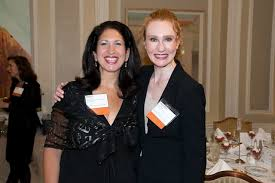 Lawyer Jennifer Lavin - Chicago, IL Attorney - Avvo