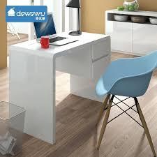 small desk ikea outstanding enchanting white computer desk small desks small desk table ikea small black
