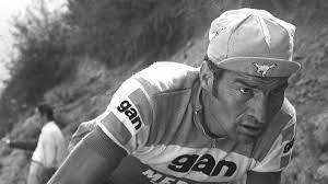 Tour-Legende Raymond Poulidor wird 80 - Eurosport