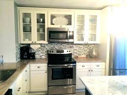 kitchen cabinets houston full size of kitchen cabinets home