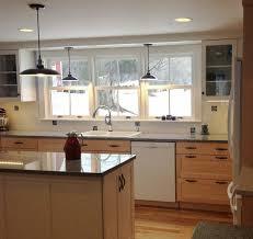 Kitchen Island Granite Countertop Pendant Lighting For Kitchen Island Laminate Mahogany Wood