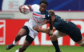 rugby 101 how the sport works usa rugby news