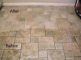 best way to clean bathroom. Bathroom:Fresh Best Way To Clean Bathroom Grout Amazing Home Design Luxury Furniture L
