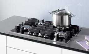24 inch gas cooktop. Perfect Cooktop Miele Main Image 1 2  Inside 24 Inch Gas Cooktop S