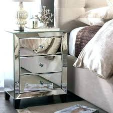 mirror bedroom furniture grey glass bedroom furniture mirrored furniture room mirrored furniture mirrored dresser mirror bedroom furniture