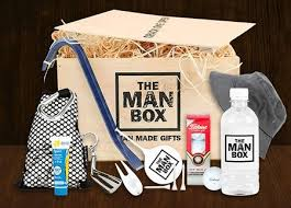 60th birthday gift ideas for him starts at 60 regarding gift ideas for 60th birthday