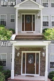 exterior house siding options. exterior home design photos | beautiful \u0026 affordable siding options house i