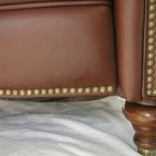 total leather care. Delighful Care Photo Of Total Leather Care  Houston TX United States To L