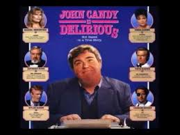 john candy movies. Simple Candy TOP 15 JOHN CANDY MOVIES Throughout John Candy Movies C