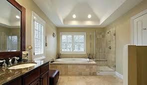 bathroom remodeling washington dc. Bathroom Remodel Washington Dc Remodeling Cost Of .
