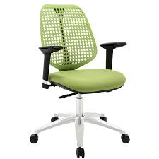 green office ideas awesome. beautiful green office chair in interior design for home with ideas awesome
