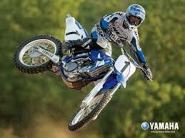 yamaha dirt bikes. pin download yamaha dirt bikes hd wallpapers for iphone 1024x768px .