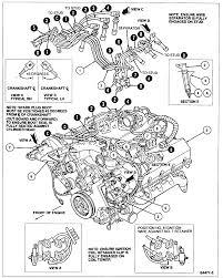Battery separator wiring diagram ford brake light