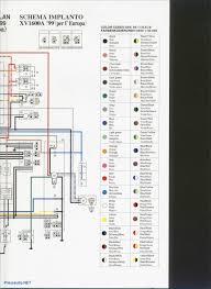xs1100 wiring diagram yamaha dt 250 wiring diagram \u2022 wiring yamaha golf cart wiring diagram gas at Free Yamaha Wiring Diagrams