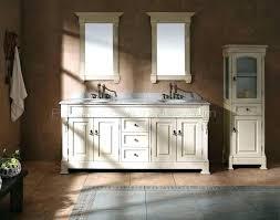 bathroom cabinet design ideas. Master Bath Vanity Ideas Marvellous Bathroom Mirrors . For Cabinet Design