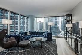 apartment north pier apartments chicago home decor interior