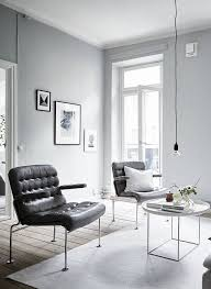 Best Scandinavian Living Room Images On Pinterest