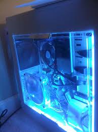 custom built desktop computer for imag0048 jpg