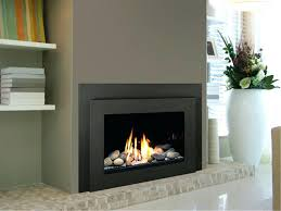 gas fireplace repair denver reviews installation cost ottawa washington dc
