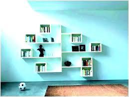 shelves childrens bedroom shelves for girls bedroom bedroom storage shelves shelf ideas for small bedroom small shelves childrens bedroom