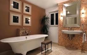 How Much Does Bathroom Remodeling Cost Gorgeous Agreeable Kitchen Remodel Bathroom Remodeling Showroom Bedroom Decor