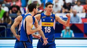 Eurovolley: Italia da urlo, ora la Serbia - Pallavolo - Rai Sport