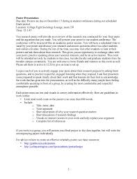 healthy society essay jane austen