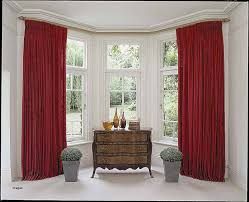 Full Size of Window Curtain amazing Heavy Duty Bay Window Curtain Rods  Track Designs Choices