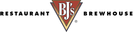 bjs restaurant brewhouse email gift cards offered by aci gift cards inc an amazon pany enter the code bjs10 at checkout to receive
