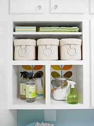 unique laundry room shelving solutions 63 best images about home laundrymudroom on