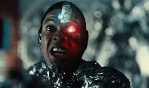 You may have noticed #istandwithrayfisher trending recently, especially if you're part of the #releasethesnydercut community. Warner Bros Accuses Ray Fisher Of Refusing To Cooperate With Justice League Investigation Cyborg Actor Fires Back At Studio