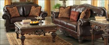 Furnitures Ideas Magnificent Ashley Furniture Rent To Own