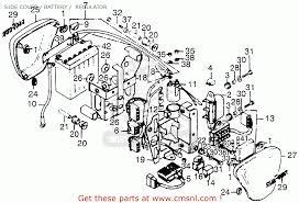 1975 honda cb500t wiring diagram guide and troubleshooting of 1980 honda cb400t wiring diagram cbr600f4i wiring diagram wiring diagram elsalvadorla wiring diagram honda cb360