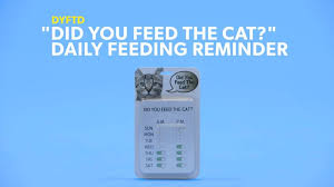 Did You Feed The Dog Chart Dyftd_didyoufeedthecatdailyfeedingreminder_cat_r0_v2