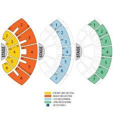 Absinthe Las Vegas Seating Chart 27 Abundant Caesars Palace Las Vegas Shows Seating Chart