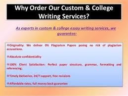 writing college research paper the ruined maid essay resume college essays college application essays risk management essay