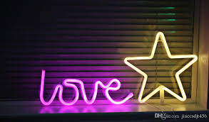 creative creations lighting. Beautiful Creations New Arrival Oem Shape Led Neon Light Room Decoration Creative Within  Cheap Signs Decorating  With Creations Lighting V