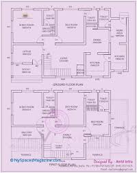 1000 sq ft house plans 2 bedroom indian style lovely 900 sq ft house