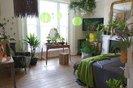... Marvelous Ideas Plants In Bedroom Best Bedroom Plants Plant Or Mother  In Law S Tongue Is ...