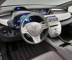 2018 honda accord wagon. beautiful accord 2018 honda accord interior for honda accord wagon