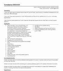 Bioinformatics Resume Bioinformatics Database And Web Developer Resume Example