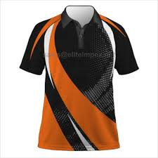 Best Cricket Jersey Designs 2018 Best Design Sublimated Cricket Jerseys Buy Professional Quality Sublimated Cricket Jersey Colored Cricket Clothing 2018 Customized Colored Cricket
