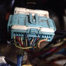 98 civic wiring diagram help connector wires honda tech attached images