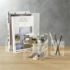office accessories modern. Modern Desk Accessories Mainonthepark Intended For Office Prepare S