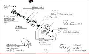 american standard bathtub drain parts bathtub drain replacement