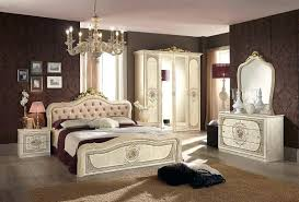 Italian bedrooms furniture Luxurious Italian Bed Ivory Finish Bedroom Furniture From Italian Bed Linen Brands Sweet Revenge Italian Bed Ivory Finish Bedroom Furniture From Italian Bed Linen