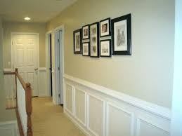 wood wall paneling ideas large size of panels l and stick inspirational design panel paint wood wall paneling ideas