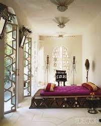 african bedroom designs.  African Moroccan Bedroom By Delores With African Bedroom Designs