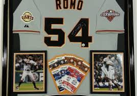This ebay store specializes in graded vintage and pre war cards. World Of Sports Memorabilia 82 S Montgomery St San Jose Ca 95110 Yp Com