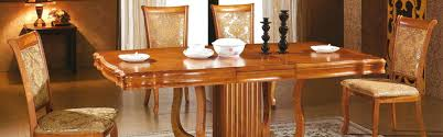 trendy furniture stores home sitter.  Sitter Slide Background GREAT DINING EXPERIENCE With Trendy Furniture Stores Home Sitter
